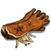 Rodeo Gloves-icon