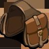 File:Saddlebags-icon.png
