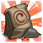 Share Need Cement-icon