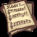 Jig Music-icon
