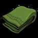 Towel-icon