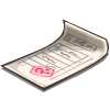 File:Receipt-icon.png