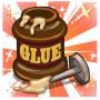 Share Need Glue