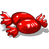 File:Cherry Candy-icon.png