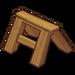 Sawhorse-icon