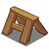 Sawhorse-icon.png