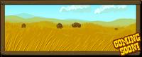 Buffalo Range Image-icon