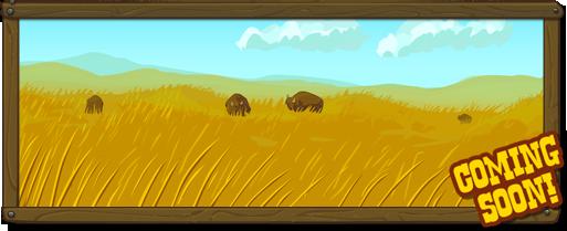 File:Buffalo Range Image-icon.png