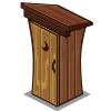File:Outhouse-icon.png