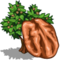 Tree OT pecantree icon.0