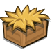 Coop Hay Box-icon