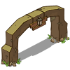 File:Stone Gate-icon.png