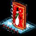 Christmas Card-icon