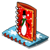 Christmas Card-icon