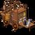 Chuck Wagon-icon