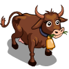 File:Cow-icon.png