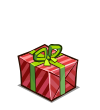 Small Gift-icon
