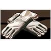 Smelting Gloves-icon