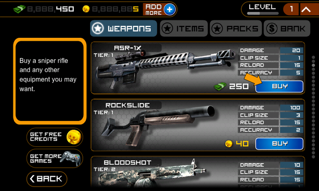File:Frontline Commando Weapon store 1.png