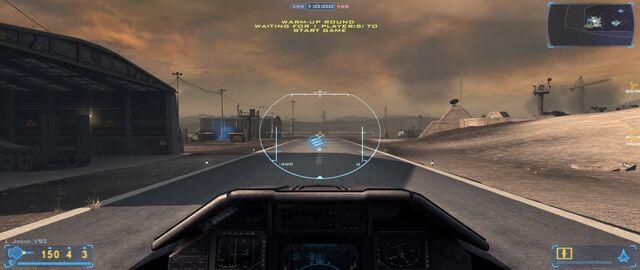 File:Fa40 cockpit.jpg
