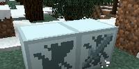 Frost Enforcer