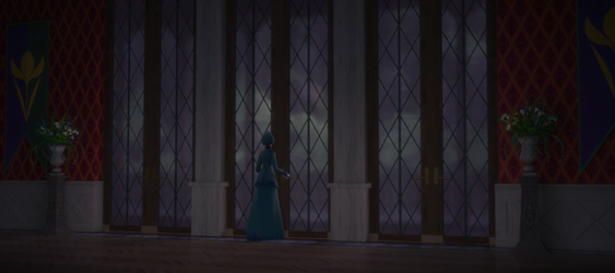 File:Closing the castle.png