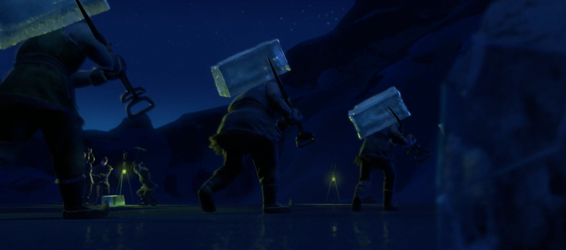 File:Ice harvesters with ice blocks.png