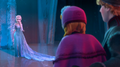 Elsa tells Anna and Kristoff to leave.png