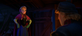 Anna enlisting Kristoff's help.png