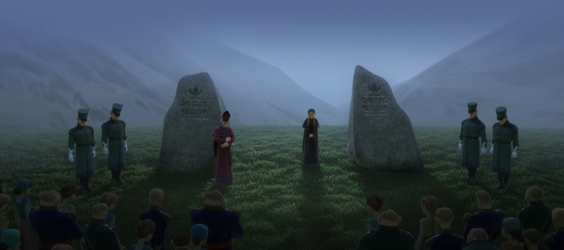 File:Funeral.png