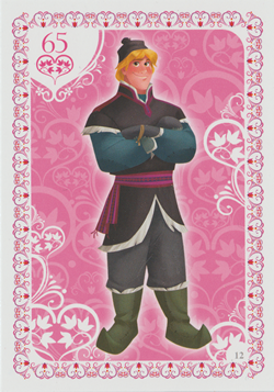 File:Frozen Trading Card 012.png