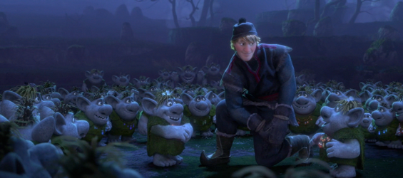 File:Kristoff and the trolls.png