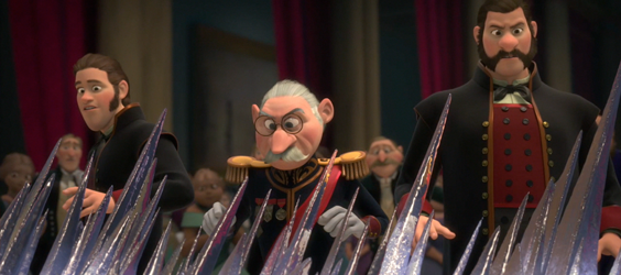 File:Duke of Weselton and spikes.png