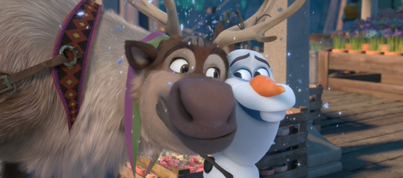 File:Olaf and Sven.png