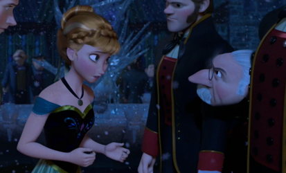 File:Anna and Duke.png