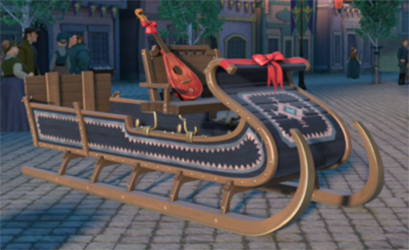 File:Kristoff's sled.png