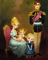 Royal family concept art.png