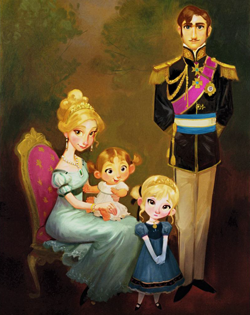 File:Royal family concept art.png