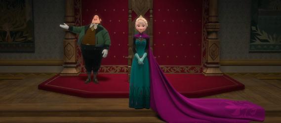 File:Kai introduces Elsa.png