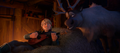 Reindeers are better than people.png