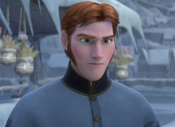 File:Hans speaking to the Duke.png