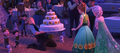 Anna's Birthday.png