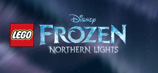 File:Frozen Northern Lights logo.png