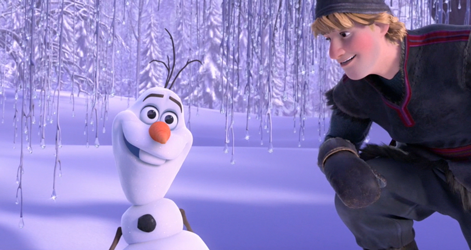 File:Kristoff and Olaf.png