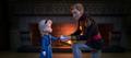 Agnarr and Elsa.png