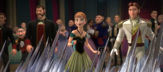 File:Anna discovers Elsa's magic.png