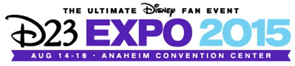 D23expo2015