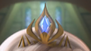 Elsa's crown.png