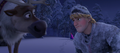 Kristoff and his conscience.png