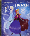 Frozen Little Golden Book.png